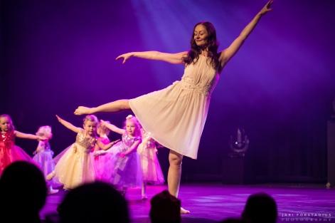 TanssivaPorvooKevät-113