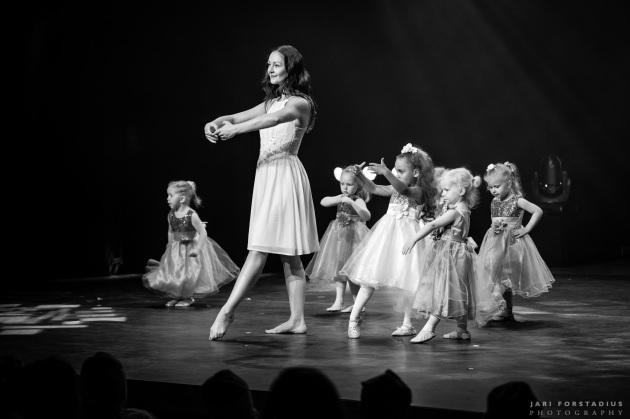 TanssivaPorvooKevät-115