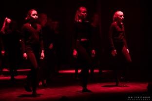TanssivaPorvooKevät-117