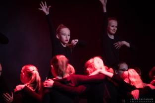 TanssivaPorvooKevät-119