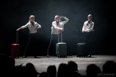 TanssivaPorvooKevät-125