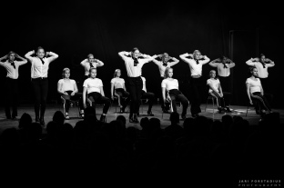 TanssivaPorvooKevät-131