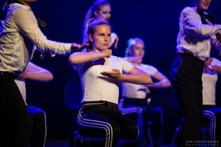 TanssivaPorvooKevät-132