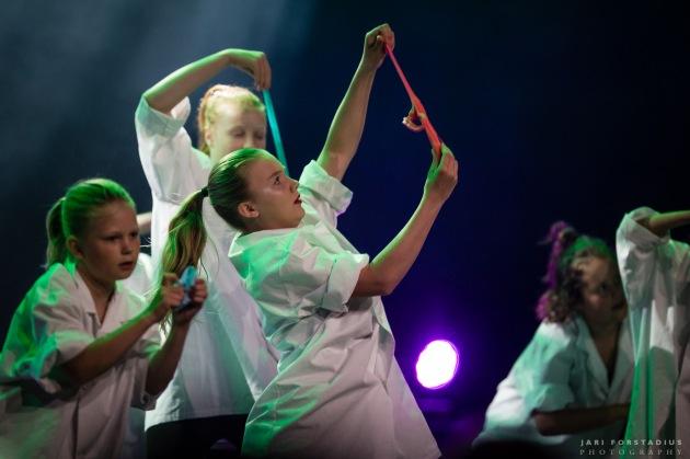 TanssivaPorvooKevät-138