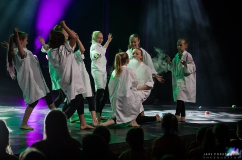 TanssivaPorvooKevät-139