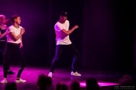 TanssivaPorvooKevät-143