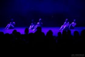 TanssivaPorvooKevät-145