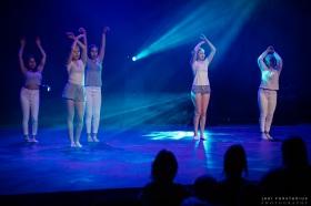 TanssivaPorvooKevät-146
