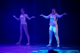 TanssivaPorvooKevät-147