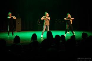 TanssivaPorvooKevät-150