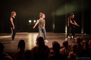 TanssivaPorvooKevät-151