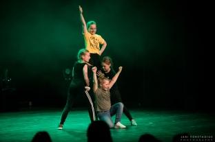 TanssivaPorvooKevät-153