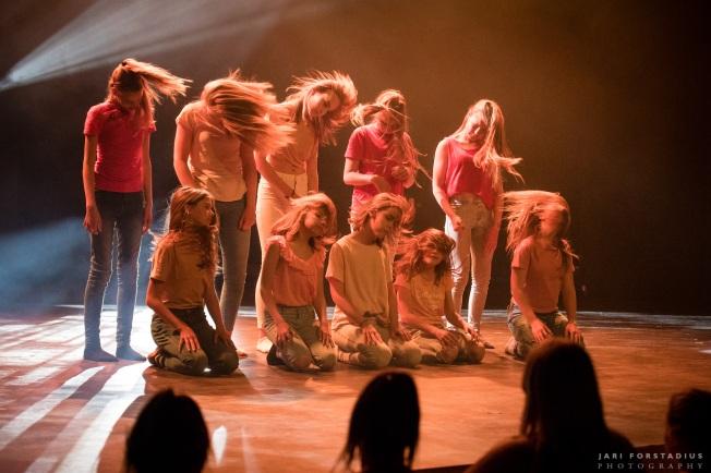 TanssivaPorvooKevät-157