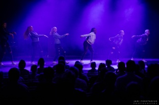 TanssivaPorvooKevät-160
