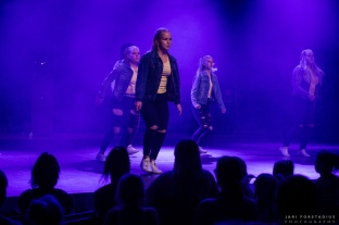 TanssivaPorvooKevät-161