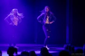 TanssivaPorvooKevät-162