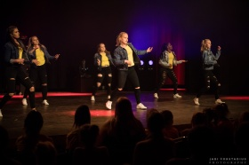 TanssivaPorvooKevät-164