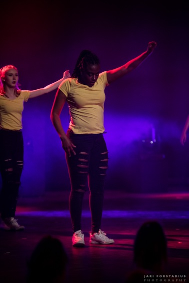 TanssivaPorvooKevät-165