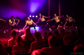 TanssivaPorvooKevät-166