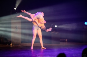 TanssivaPorvooKevät-170