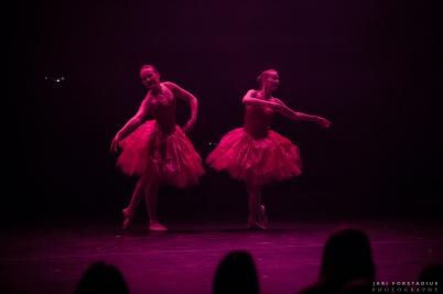 TanssivaPorvooKevät-172