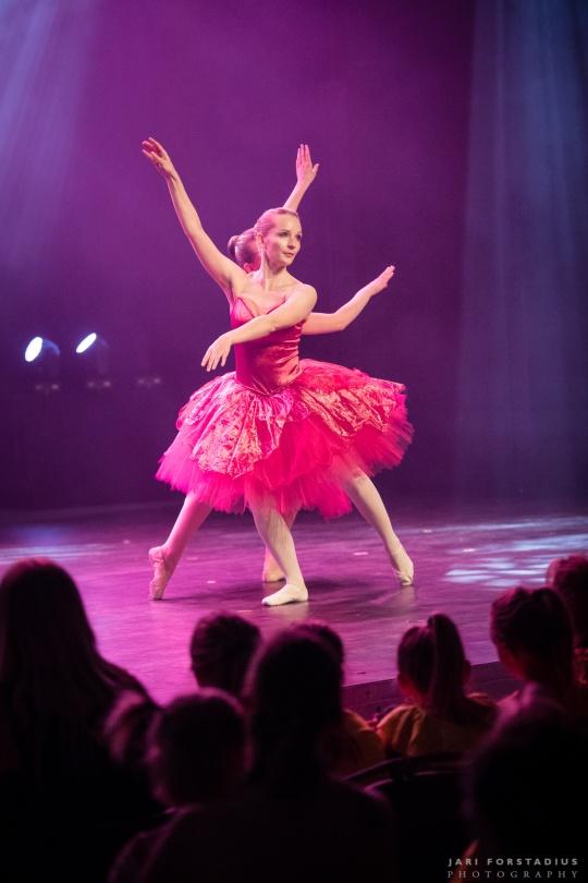 TanssivaPorvooKevät-174