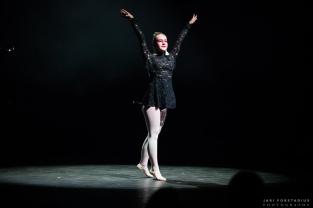 TanssivaPorvooKevät-176