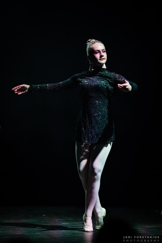 TanssivaPorvooKevät-178