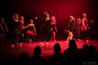TanssivaPorvooKevät-179