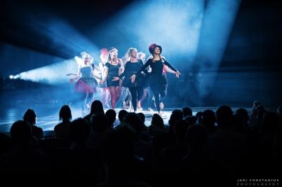 TanssivaPorvooKevät-181