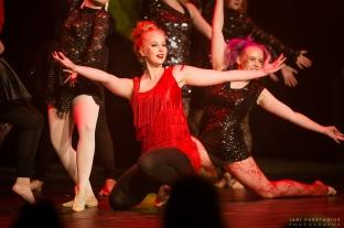 TanssivaPorvooKevät-184