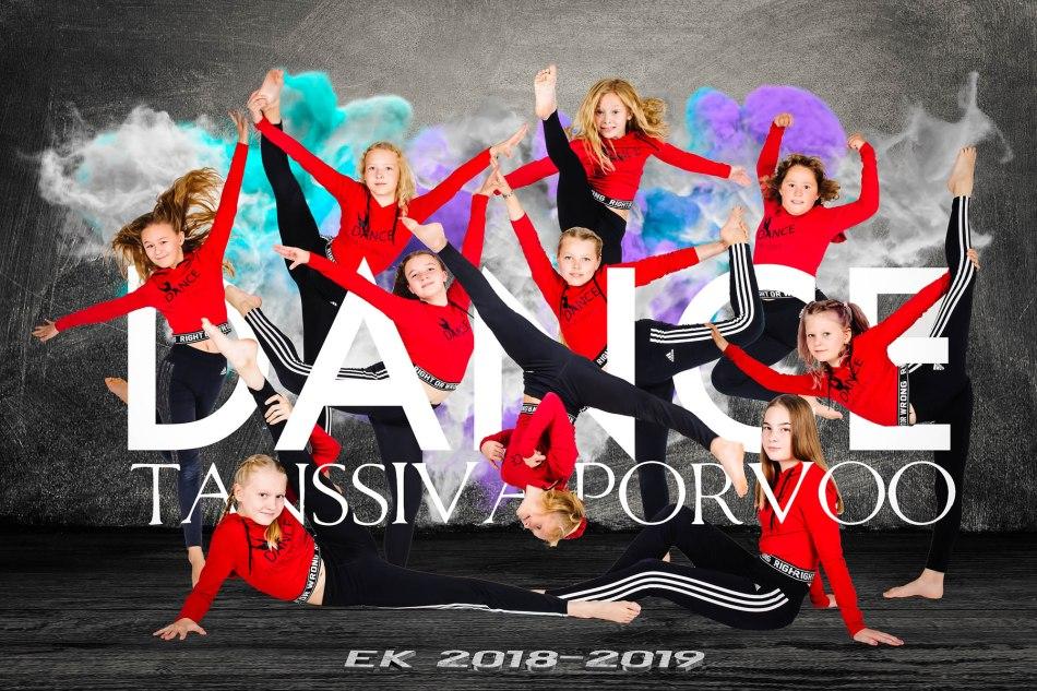 tanssiva porvoo ek, tanssiva porvoo ek ryhmä, erikoiskoulutusryhmä tanssiva porvoo, tanssiva porvoo, tanssi porvoo, porvoo, baletti porvoo, street porvoo, showtanssi porvoo, hip hop porvoo, aikuisbaletti porvoo, lastentanssi porvoo, taaperotanssi porvoo, lattarit porvoo, tanssikoulu porvoo, porvoon tanssikoulu, tanssiharrastus porvoo,