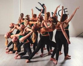 tp dancers, tanssivan porvoon tanssiryhmä, tanssiryhmä porvoo, tp dancers porvoo, tp dancers tanssiva porvoo, tanssiva porvoo, tanssi porvoo, tanssikoulu porvoo, porvoon tanssikoulu, tanssiharrastus porvoo, showtanssi porvoo